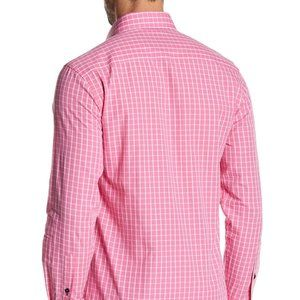 Coogi Men/'s Dress Shirt Style SCO-143